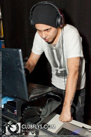 2012-09-06 [Shakedown, Bobby Salazar's, Fresno, CA]