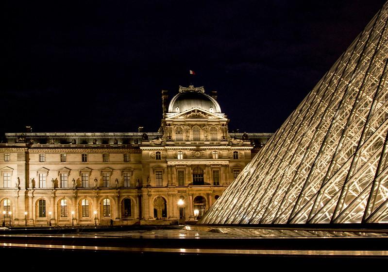 Paris-Louvre-IMG_2946.jpg