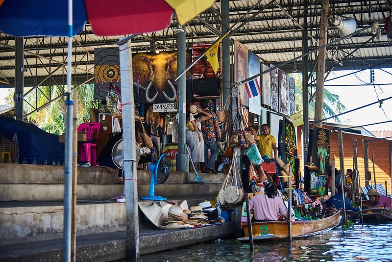Trip to Bangkok Thailand (259).jpg