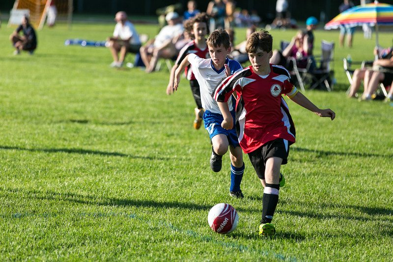 amherst_soccer_club_memorial_day_classic_2012-05-26-00464.jpg