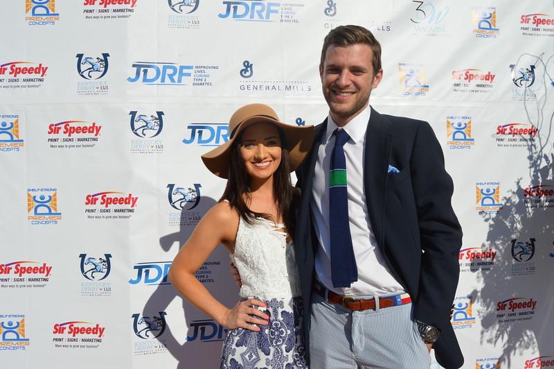 Kelsey Gomez, Ryan Deveau 2.JPG