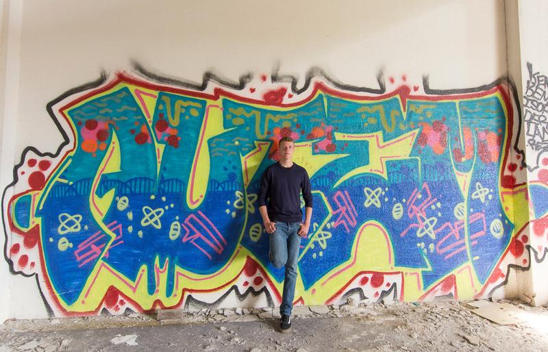 Andrew-Rubber-Bowl-Akron-blueGraffiti.jpg