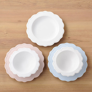 Reale dishware Middle 800×800 resolution image