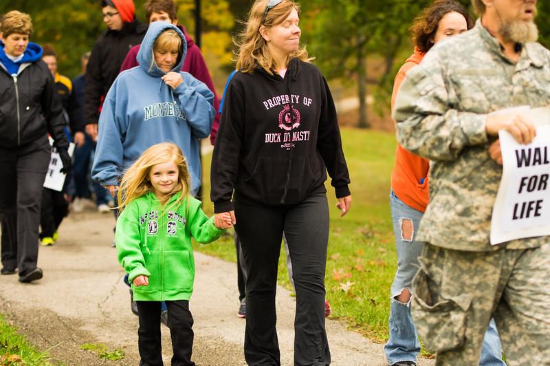 10-11-14 Parkland PRC walk for life (285).jpg