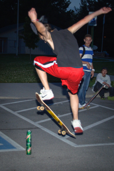 Boys Skateboarding (46 of 76).jpg