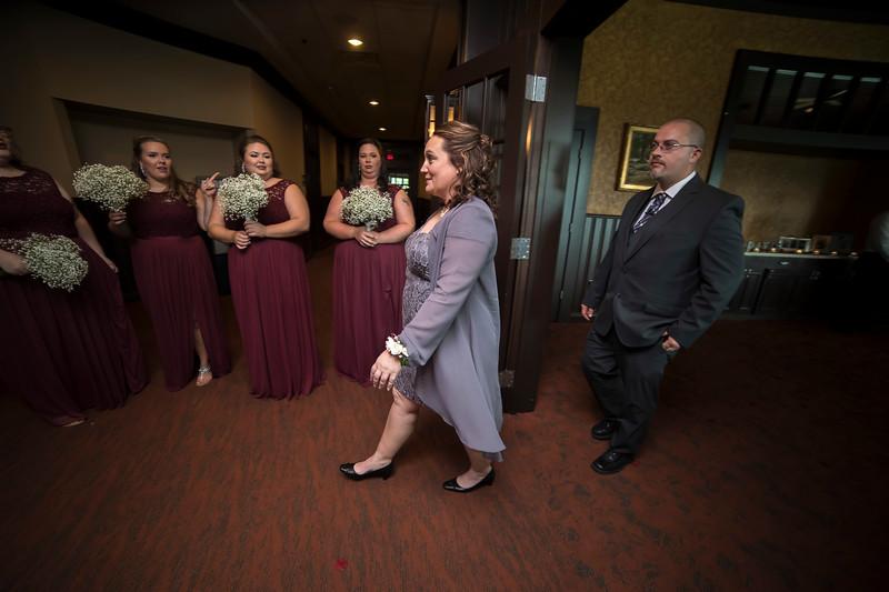 Amanda & Tyler Wedding 0543.jpg