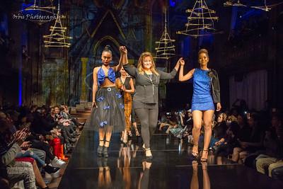 Art Heart Fashion - Immanuelclothing - FW2017