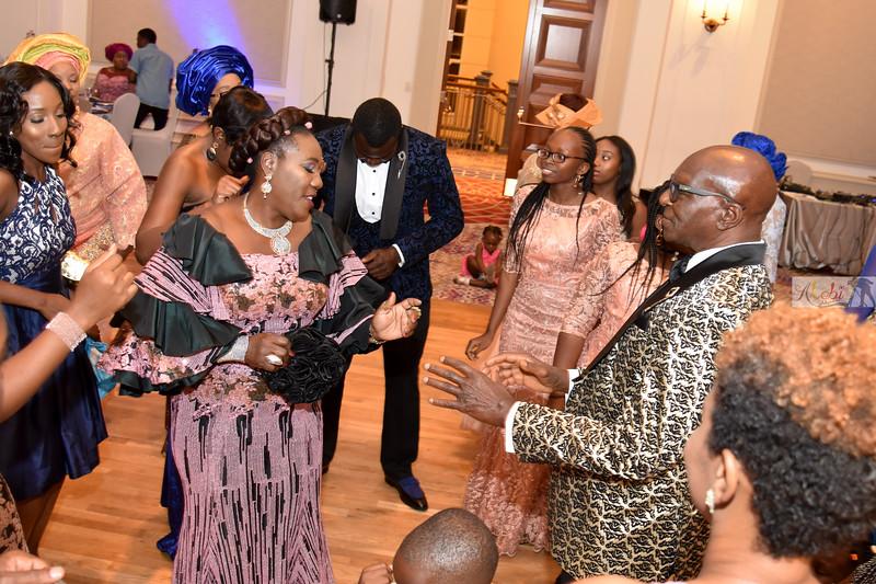 Elder Niyi Ola 80th Birthday 948.jpg