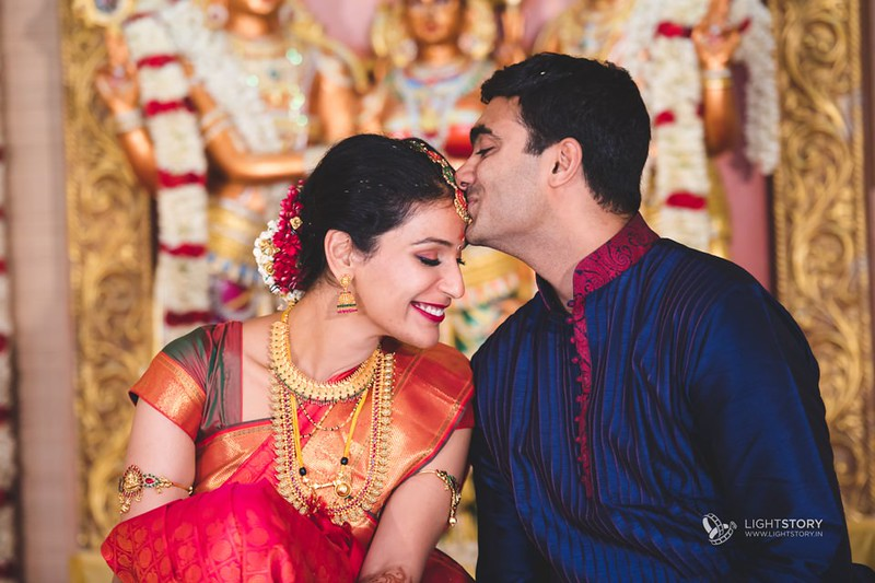 Chennai-Telugu-Wedding-Sudha+Arun-LightStory-002.jpg