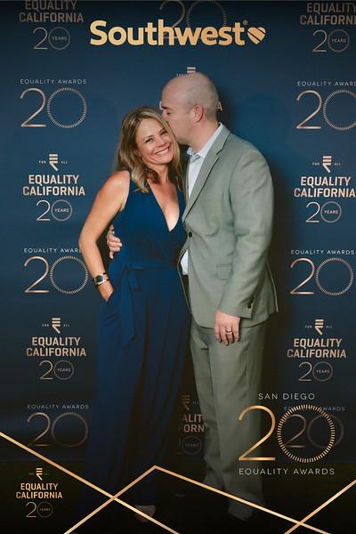 Equality California 20-888.jpg