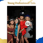Young Professionals Gala