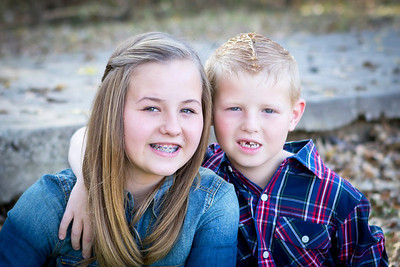 Hutyra Kids 2012