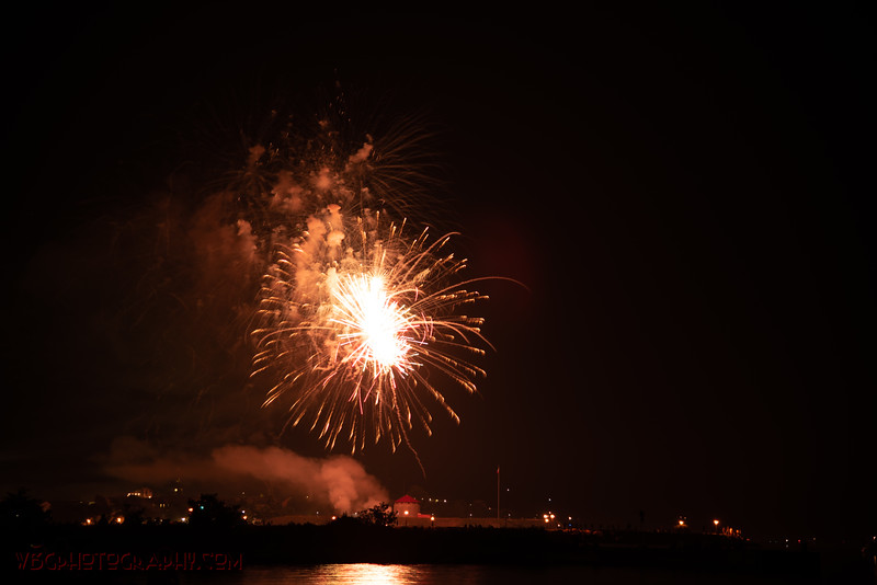 Fireworks-88.jpg
