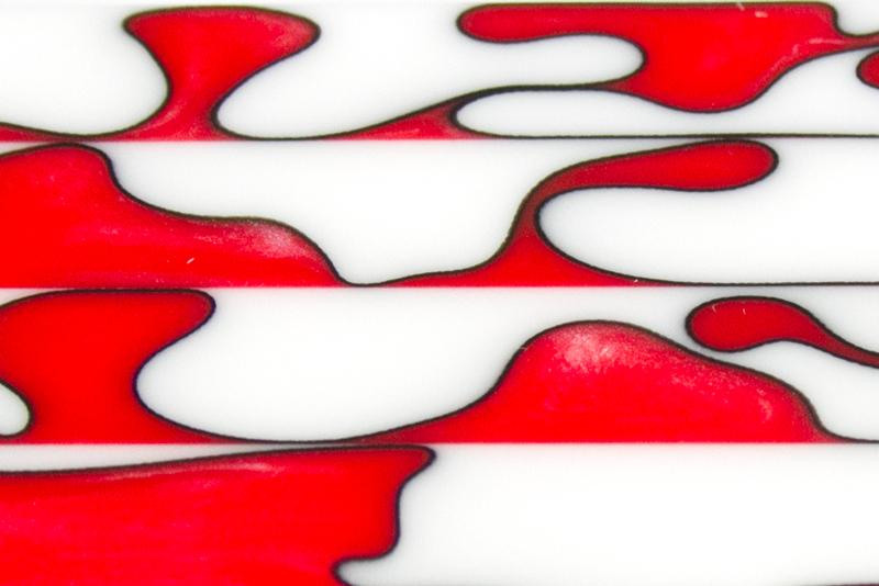 RedHuskers_Closeup.jpg