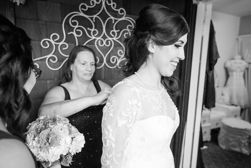 1048_Chris_Francesca_Wedding.jpg