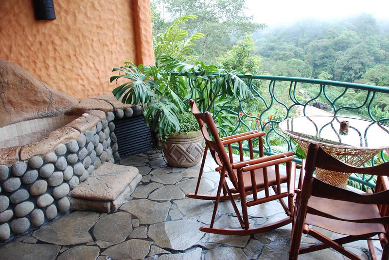 Costa RicaDSC_2840-5.jpg