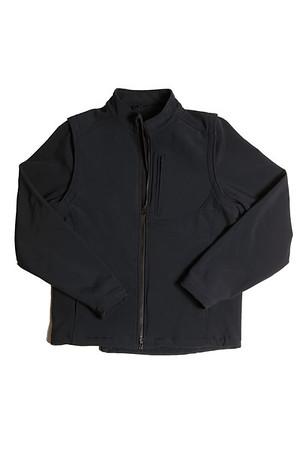 Covertlee Jacket