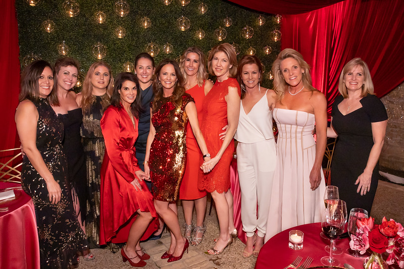 Hicks Valentines Party 2018_4737_Web Res.jpg