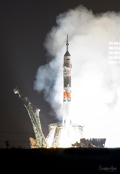 20140528_Baikonur Launch_8253.jpg