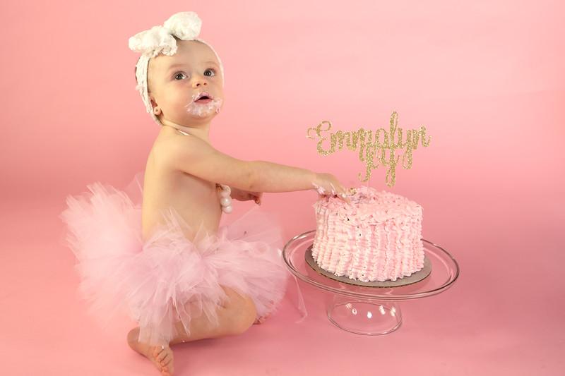 Emmalyn1-0014.jpg