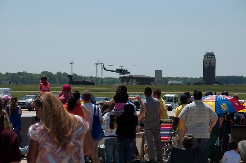 20120512-Air Show-125.jpg