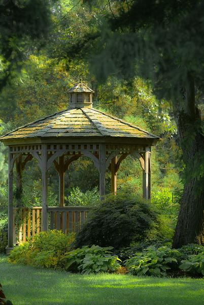 Cylburn Arboretum-aeamador-0110.jpg