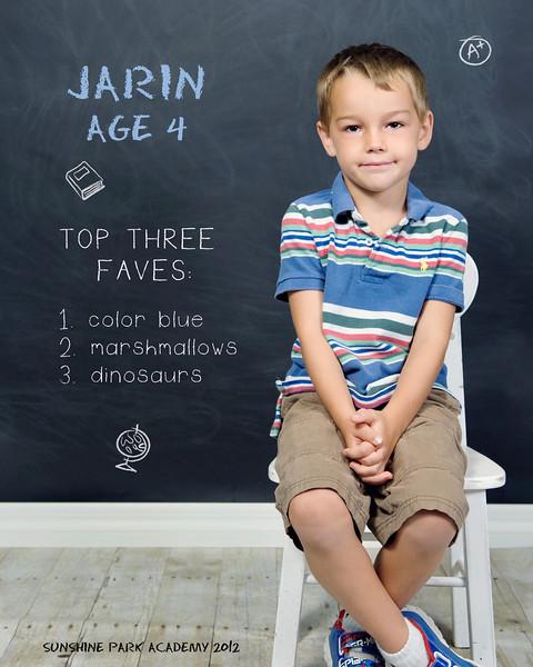 JARIN 8x10.jpg