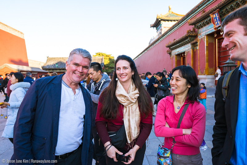 Forbidden City-2762.jpg