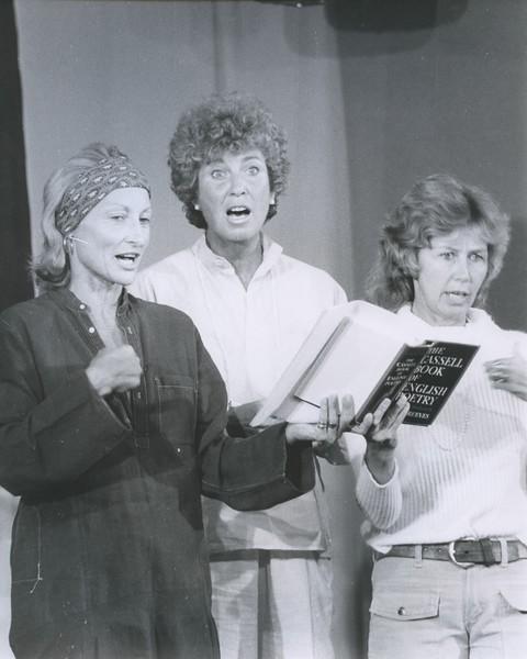 1975 - Diana Fuller in Playwright Wkshp.jpeg