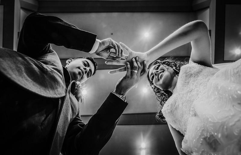 BestNew york city wedding photographer6.jpg