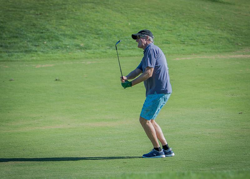 BOL Golf Classic-56.jpg