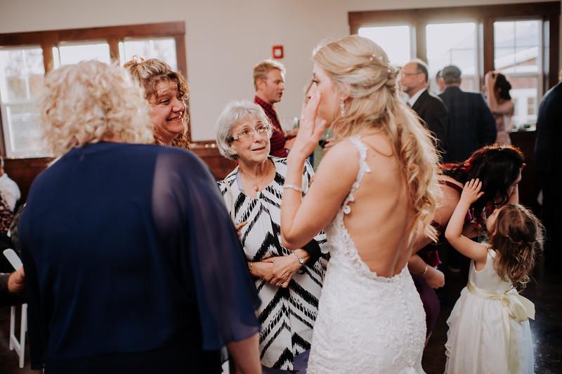 Seattle Wedding Photographer-1371.jpg