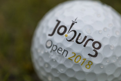 Joburg Open