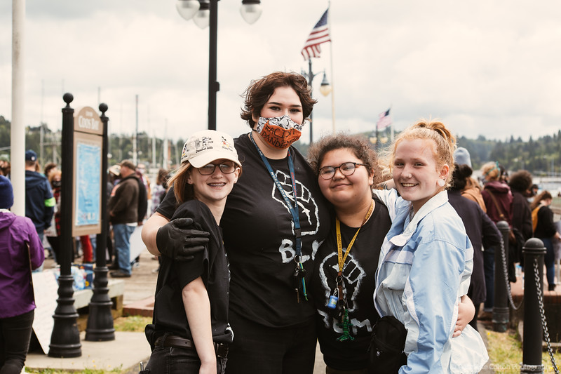 BLM-Protests-coos-bay-6-7-Colton-Photography-011.jpg