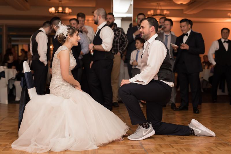 Houston Wedding Photography ~ Brianna and Daniel-2027.jpg
