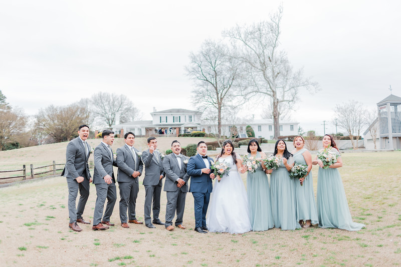 © 2015-2020 Sarah Duke Photography_Herrera Wedding_-630.jpg