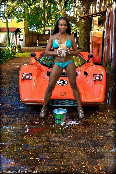 Paula Rowe-01095.jpg