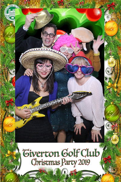 TGC Xmas Party 14 Dec-16.jpg