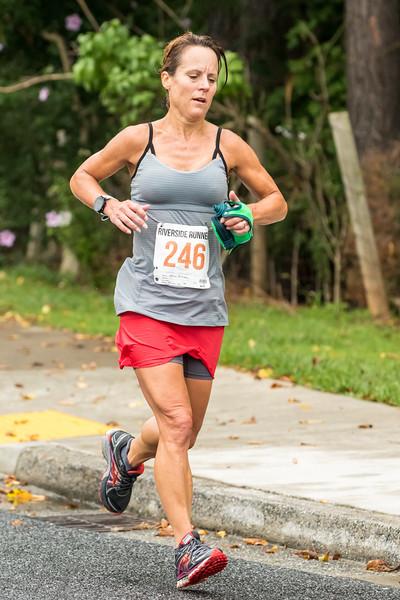 2017 Lynchburg Half Marathon 222.jpg