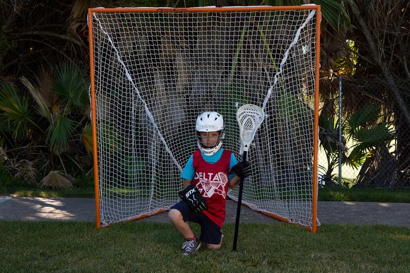 Lacrosse-_85A6813-.jpg