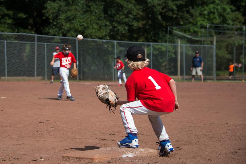 Barons Baseball Game 1-16.jpg