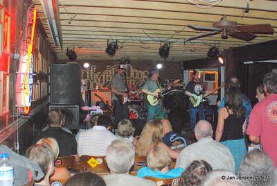 Rock, Classic Rock & Beach Music