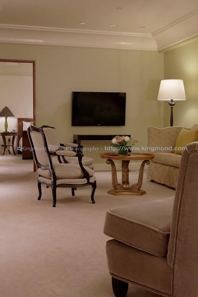 Campton Place room 1702