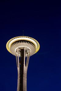 2008 BC Seattle