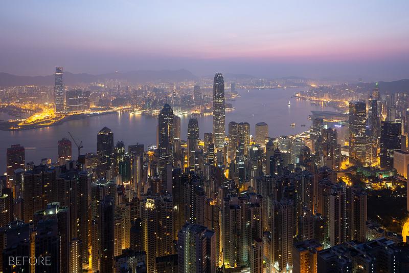 Beboy 50 Hong-Kong before.jpg