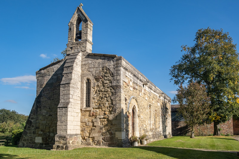 Leper Chapel and Cathedral-17.jpg