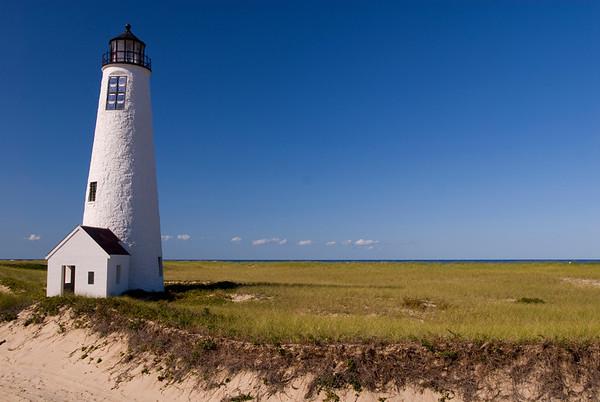 Labor Day Nantucket