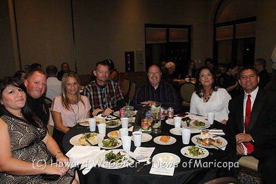 MPD Awards 10-25-2014