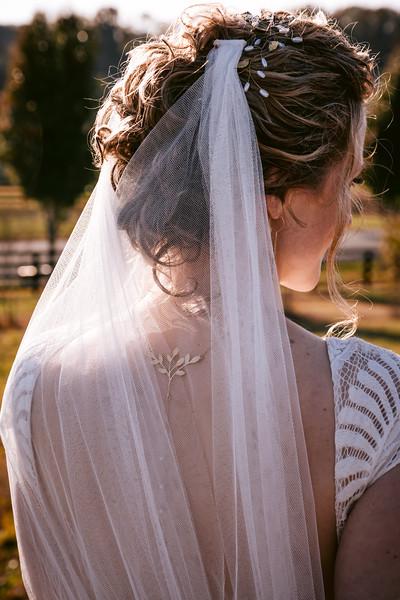 Cox Wedding-322.jpg
