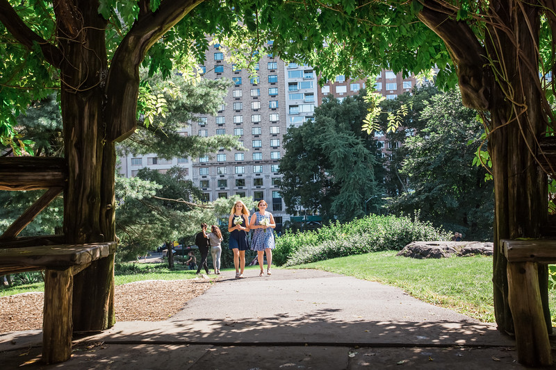 Central Park Wedding - Beth & Nancy-2.jpg